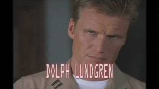 Agent Red 2000 Trailer