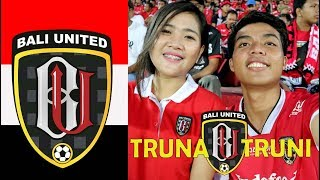 Video Bangga Mengawalmu (Cover)||Truna Truni Bali United MP3, 3GP, MP4, WEBM, AVI, FLV Oktober 2017