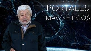 Portales Magnéticos: Una nueva realidad