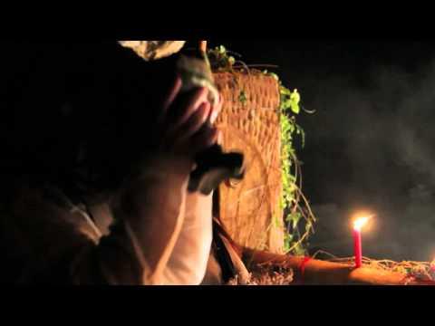 Darkest Night 2013 Movie