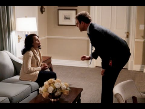 Scandal Season 5 Episode 5 Review & After Show   AfterBuzz TV