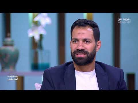 حسني عبد ربه: عانيت خلال احترافي في فرنسا..وتمنيت الرجوع للإسماعيلي