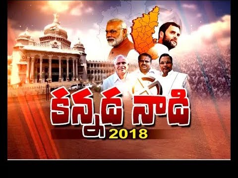 Karnataka Assembly Elections | Tamil And Telugu voters play key role