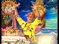 Karma Mahro Nam Me Beti JaT Ki Govats Radhakrishna Ji Maharaj