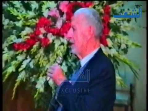 م.إبراهيم شكري: الزعيم أحمد حسين استاذي ومعلمي