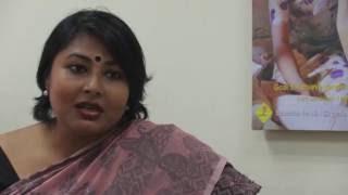 M.Ed Program Alumni Farjahan Rahman, BRAC IED