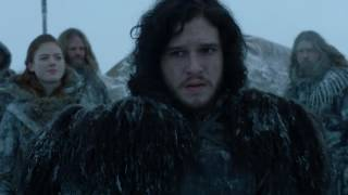 Game of Thrones available for digital download at www.iTunes.com/GameofThrones.