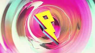 Thumbnail for 3LAU ft. Yeah Boy — Is It Love