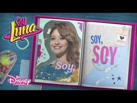 #SoyYo | Soy Luna 3