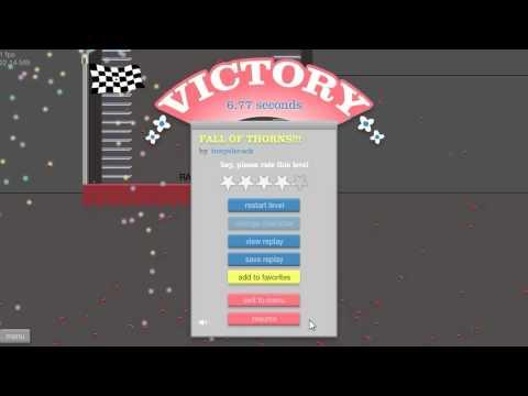 happy - Más Happy Wheels: https://www.youtube.com/watch?v=eHAKJtggLxU ○ SUSCRIBETE!! ▻▻ http://goo.gl/Cl12A ○ Descuentos en Juegos: https://www.g2a.com/r/descuentosenjuegos ○ Canal ...
