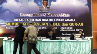 Video Bible Quran   Pangeran Gabungan MP3, 3GP, MP4, WEBM, AVI, FLV Juni 2018