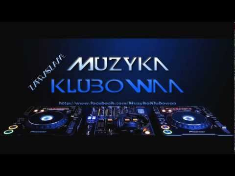 Polluted Mindz feat. Bayku - Ride My Beat (Chuckie Extended Mix) [HD] [720p]