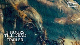 Nonton 3 Hours Till Dead - Trailer (2017) | Horror HD Film Subtitle Indonesia Streaming Movie Download