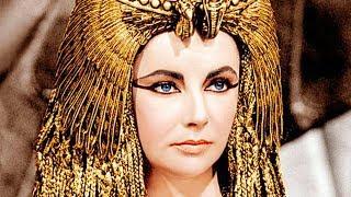 Video रानी किलियोपेट्रा के होश उड़ाने वाले राज़ |Cleopatra facts: Was she really a great beauty|Cleopatra MP3, 3GP, MP4, WEBM, AVI, FLV Juli 2019
