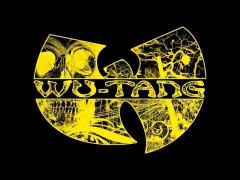 Wu-Tang Clan - Wu Tang 7th Chamber REMASTERED By LW-Studio