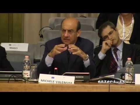 Migrazioni e diaspore: preziosi strumenti di sviluppo