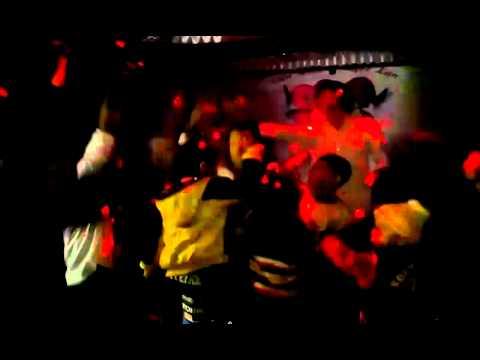 clip 10X nhảy cực hót 2013