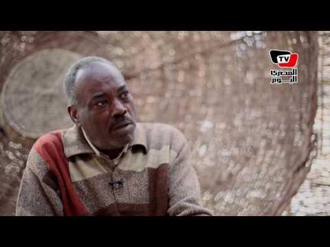 «محمد عباس» يحكي قصة حادثة حسام البدري وشريف عبد المنعم الشهيرة