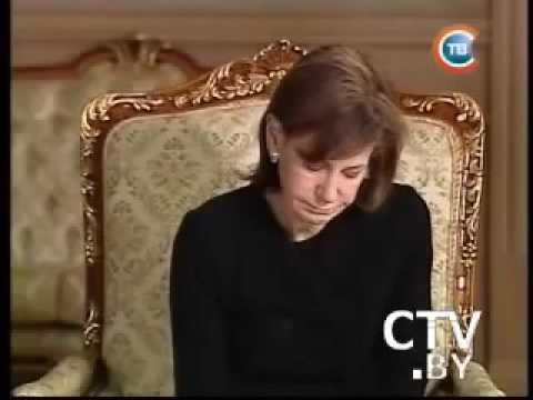 Лукашенко (видео)