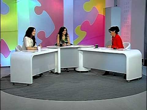 Entrevista a Maribel Álvarez de la asesoría GEVAL
