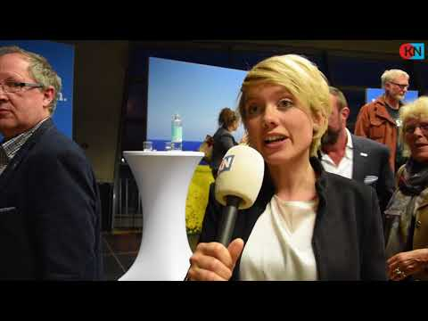 Flughafen Kiel: KN-Talk zum Kieler Flughafen