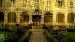 Sankt Polten Austria  City pictures : A Day in St. Polten Austria