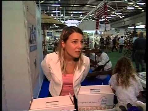 ARCA 2005, RTL TELEVIZIJA