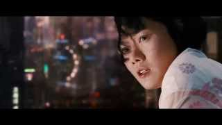 Nonton Cloud Atlas  2012  The Best Scenes  Eng  Sub  Film Subtitle Indonesia Streaming Movie Download