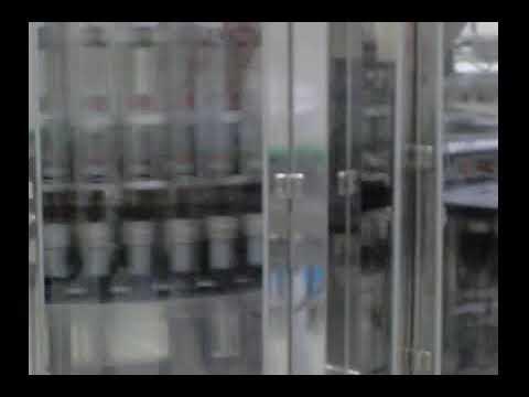 D약품 GLASS BOTTLE20ml&30ml