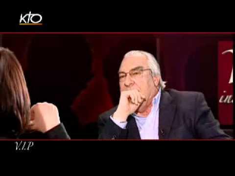 Vidéo de Didier Decoin