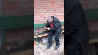 Хоцки ноябрь 2017 -1