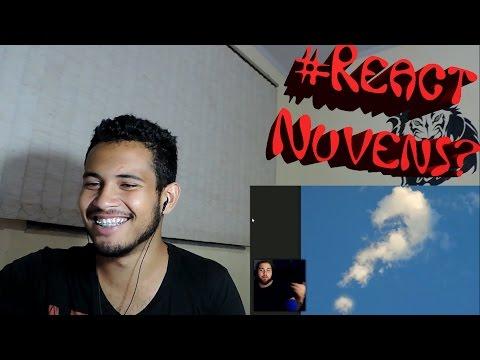 Imagens engraçadas - #REACT - IMAGENS ENGRAÇADAS EM NUVENS(wuant)