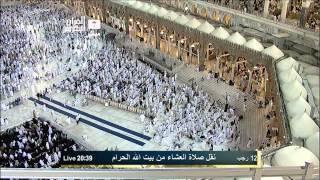 دعاء بصوت الدكتور محمد الصبيحي  1