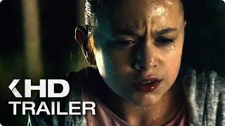 Nonton THE MONSTER Trailer (2016) Film Subtitle Indonesia Streaming Movie Download