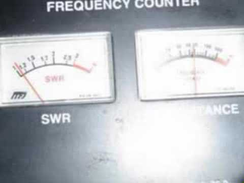 gi7b rf amplifier workbench