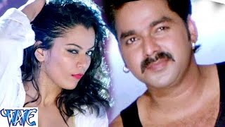Video गर्मी बा देहिया में - Pawan Singh & Nidhi Jha - Gadar - Bhojpuri  Songs 2016 new download in MP3, 3GP, MP4, WEBM, AVI, FLV January 2017