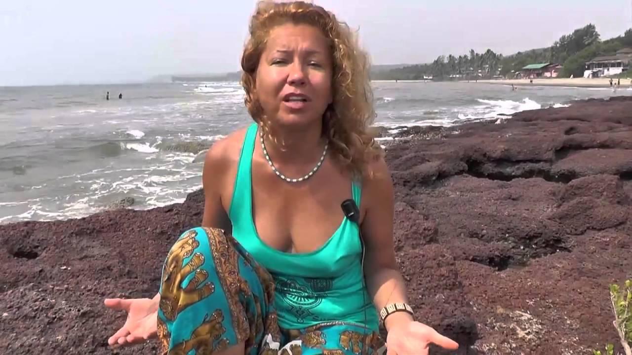 Секс с богатыми дамами из саранска 25 фотография