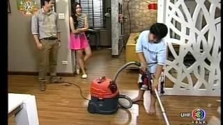 Maha Chon The Series Episode 42 - Thai Drama