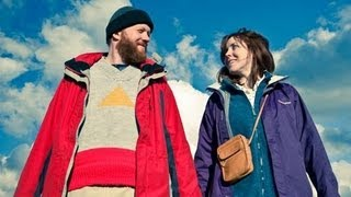 Nonton Sightseers   The Guardian Film Show Review Film Subtitle Indonesia Streaming Movie Download