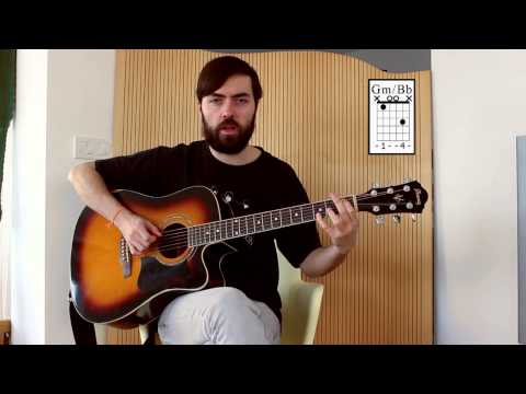 Video Como tocar - Tame Impala - Feels Like We Only Go Backwards - How to Play - Acoustic Guitar download in MP3, 3GP, MP4, WEBM, AVI, FLV February 2017