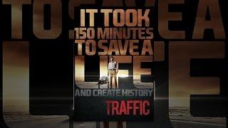 Nonton Traffic Film Subtitle Indonesia Streaming Movie Download