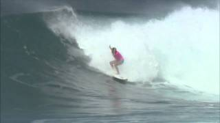 Day One Of The O'Neill World Cup Of Surfing