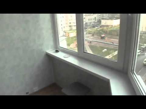 Обьеденить балкон с кухней в доме серии п-46м :: newvideoblo.