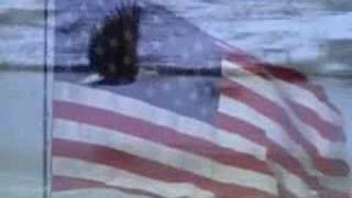 4th Of July Tribute