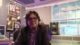 Download Lagu La canción de Rudy Pérez que Whitney Houston no llegó a interpretar Mp3