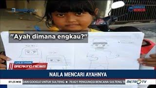 Video Naila Terpisah dengan Ayahnya Akibat Gempa dan Tsunami MP3, 3GP, MP4, WEBM, AVI, FLV Oktober 2018