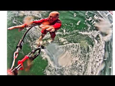 Kite Surf Tarifa 2011