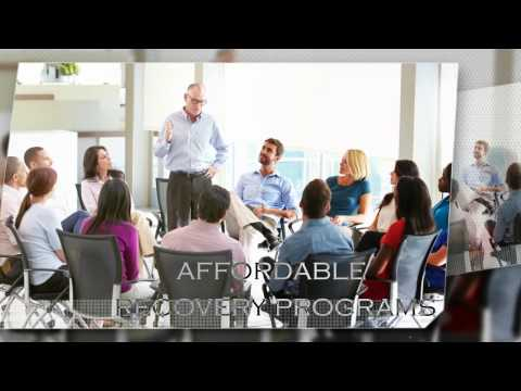Alcohol Rehab Centers in Colorado   Addiction Today Treatment Center