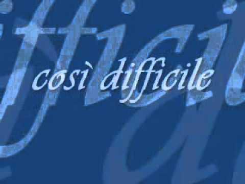 , title : 'Adriano Celentano Sospetto'