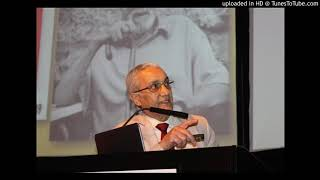 La problemática de los geriátricos - COVID 19 -